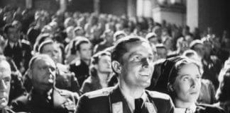 Hitler's Hollywood (Rüdiger Suchsland, 2017)
