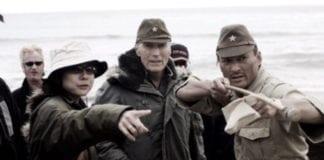 Cartas desde Iwo Jima y Banderas de nuestros padres, una historia global