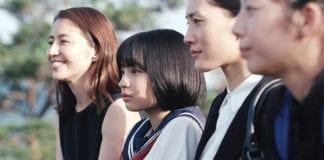 Nuestra hermana pequeña (Hirokazu Koreeda)