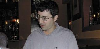 Óscar de Julián