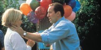Family Man (Brett Ratner, 2000)