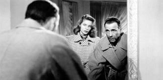 La senda tenebrosa (Delmer Daves, 1947)