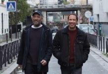 Especiales (Olivier Nakache y Eric Toledano, 2019)