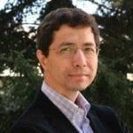 Julio Rodríguez Chico