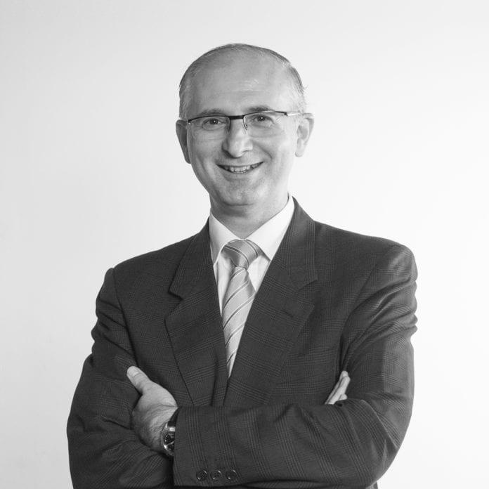 Alfonso Méndiz