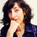 Laura García Pousa