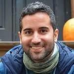 Mario Escalona