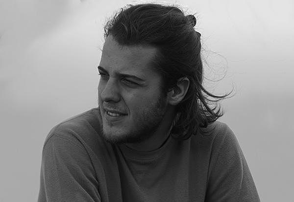 Miguel Faus, director de The Death of Don Quixote