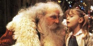 Navidades mágicas (1985)