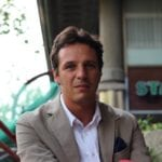 Javier Táuler