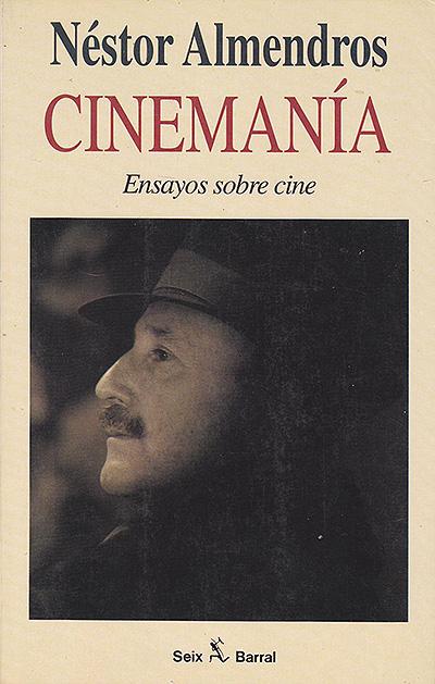 Cinemanía