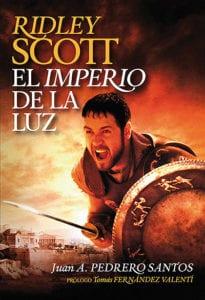 Ridley Scott. El imperio de la luz