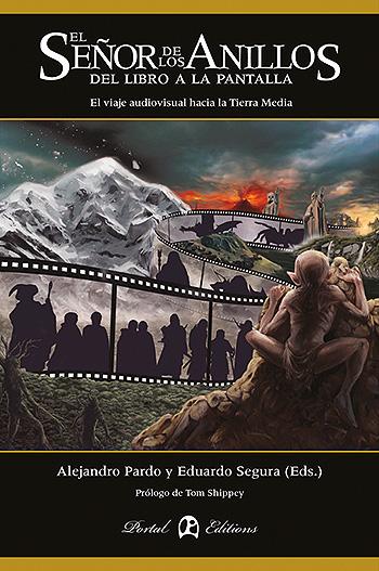 El Señor de los Anillos: Armas y batallas