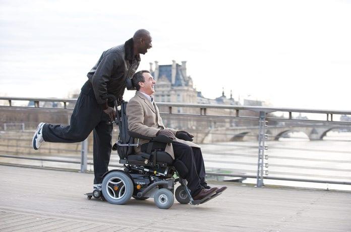 Intocable, una película universal