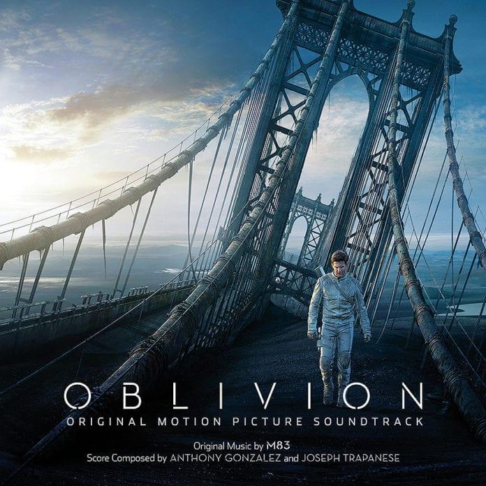 BSO Oblivion