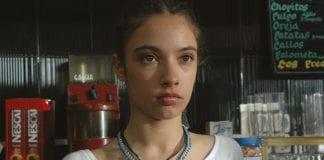Arena en los bolsillos (2006)