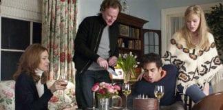 El buen nombre (2006)