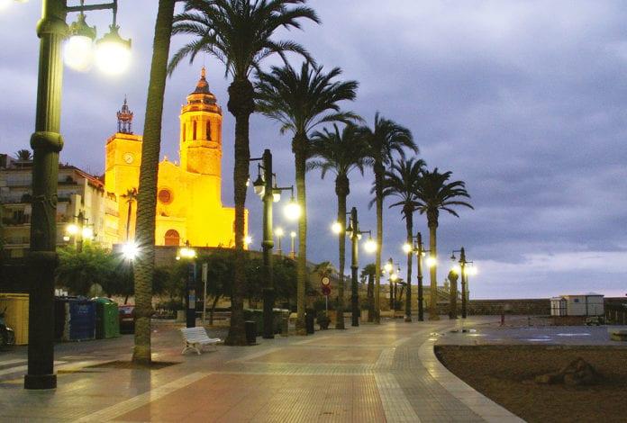 Festival de Sitges 2006