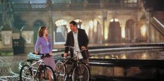 Mr. Deeds (2002), de Steven Brill