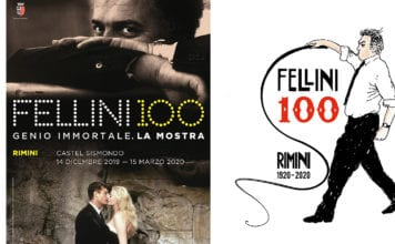 Música de cine: Federico Fellini