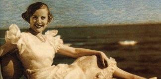 Rosita Díaz Gimeno