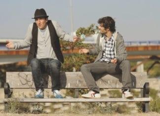 Entre pipas (2012)