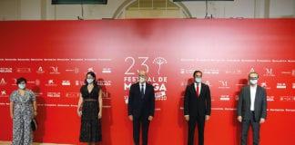Festival de Málaga 2020