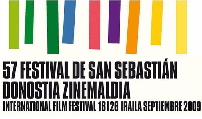 Festival de San Sebastián 2009
