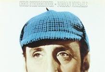Sherlock Holmes en el cine: Las películas de Sherlock Holmes