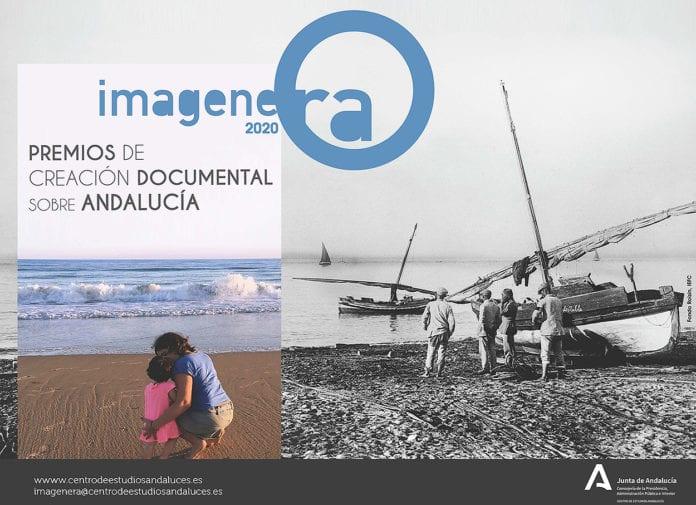 Premios Imagenera 2020