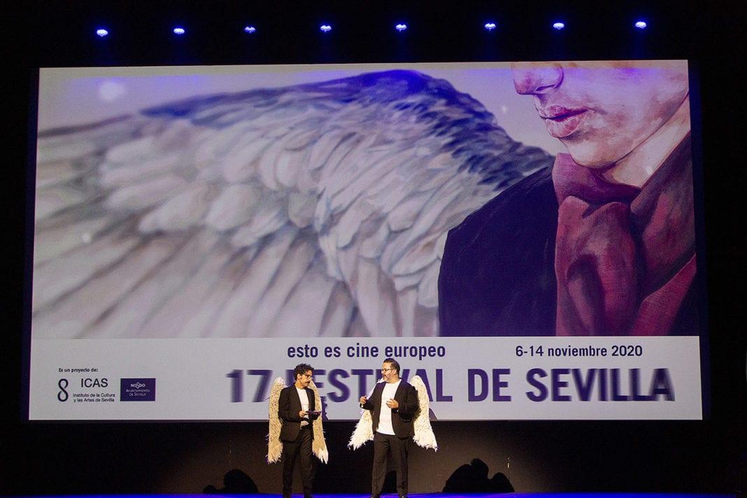 SEFF 2020 - Gala inaugural