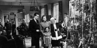 De ilusión también se vive (1947)
