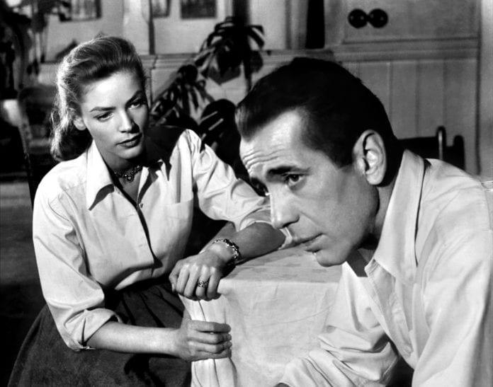 Cayo Largo (1948)