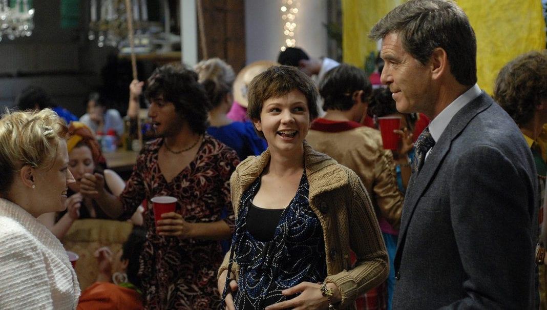 El mejor (2009)