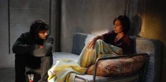 En sus manos (2010)
