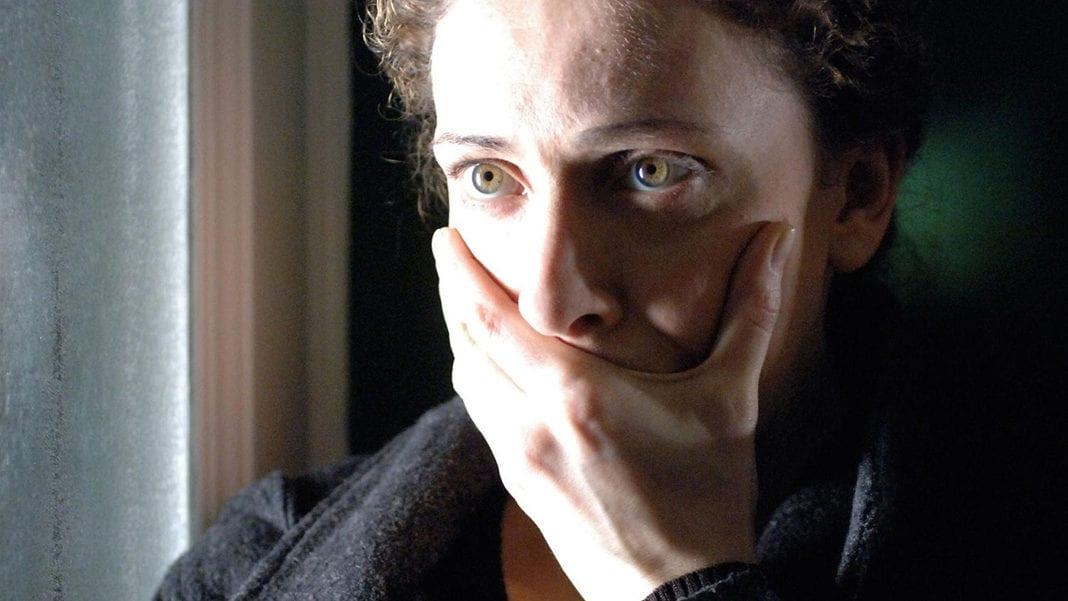 La desconocida (2006)