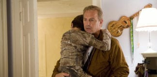 La otra hija (2009)