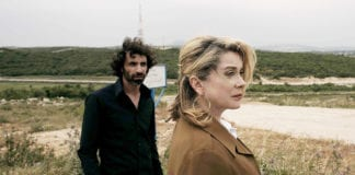 Quiero ver (2008)