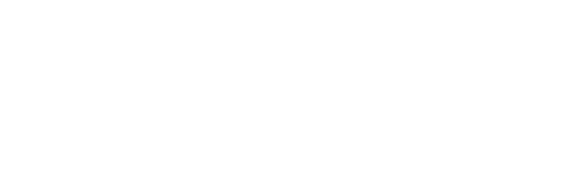 FilaSiete. Revista de cine. Critica de Películas y Series