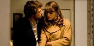 Sólo una noche (2010)