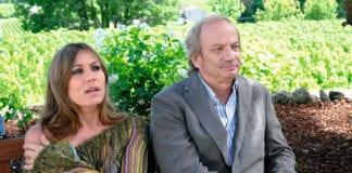Toda la culpa es de mi madre (2009)
