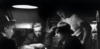 La jungla de asfalto (1950)
