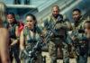 Ejército de los muertos (2021)