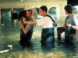 Titanic (1997), de James Cameron