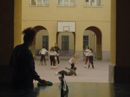 Loca (2020)