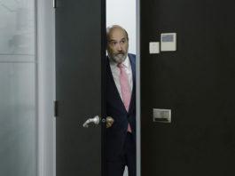 Venga Juan (2021)