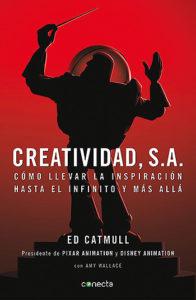Creatividad. S.A.