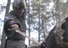 El Cid 2 (2021)