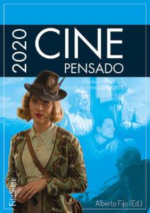 Cine Pensado 2020