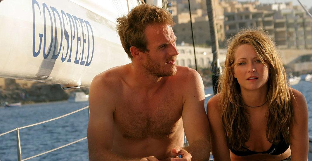 A la deriva (Open Water 2), 2006